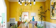How To Paint A Light Color Over A Dark Color 10 Best Shades Of Yellow Top Yellow Paint Colors