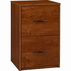 ameriwood home southwood brown oak 2 drawer file cabinet