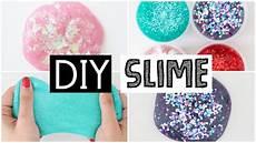 4 magical diy viral slime ideas