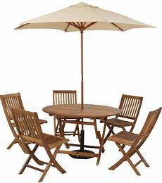 Patio Sofa Set Png Image by Garden Table And Chairs Transparent Free Png Images