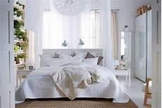 piccola da letto da letto piccola tanto stile in poco spazio la