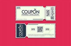 Nash Designs Coupon Code The Top 11 Woocommerce Coupon Code Plugins Compared 2020