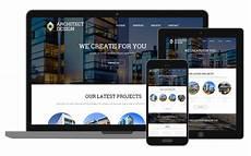Online Create Free Website Free Website Builder Your Free Website By Webself