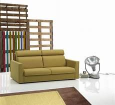 outlet divani letto roma divani letto roma vitarelax materassi roma autuori