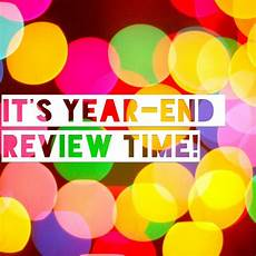 Year End Review Awesome Things Thursday Two Killer Year End Reviews
