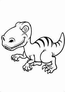 ausmalbilder dinosaurier 23 ausmalbilder zum ausdrucken