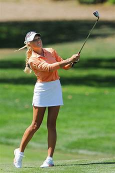 womans golf clothes groovy best golf club sets for beginners to