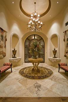 30 best images about luxury foyer on entry