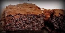 receita de brownie receita de brownie do luiz receita toda hora