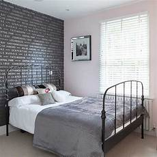 Bedroom Wallpaper Ideas Bedroom Wallpaper Ideas Ideal Home