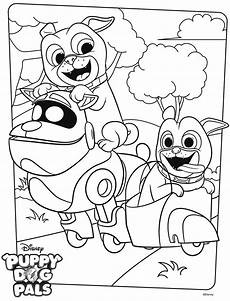 Bingo Coloring Pages Bingo Rolly And A R F Coloring Pages Get Coloring Pages