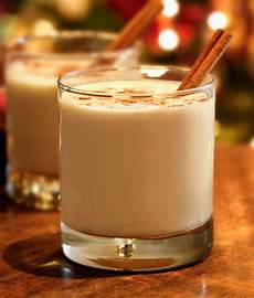 recipes for brandy drinks this is our top 10 list