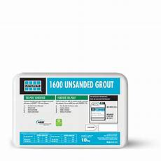 Laticrete 1600 Unsanded Grout Color Chart Laticrete 174 1600 Unsanded Grout
