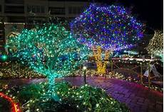 Christmas Lights In Fayetteville Ar 70 Best Images About Arkansas On Pinterest Lakes The