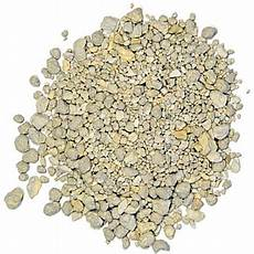 Phosphate Fertilizer Rock Phosphate 100 Organic Fertilizer 50lb Planet