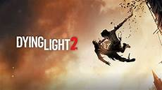 Dying Of The Light Borderlands 2 Dying Light 2 Is A Bold Sequel With A Huge Online