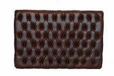 button headboard buy couches sofas tables