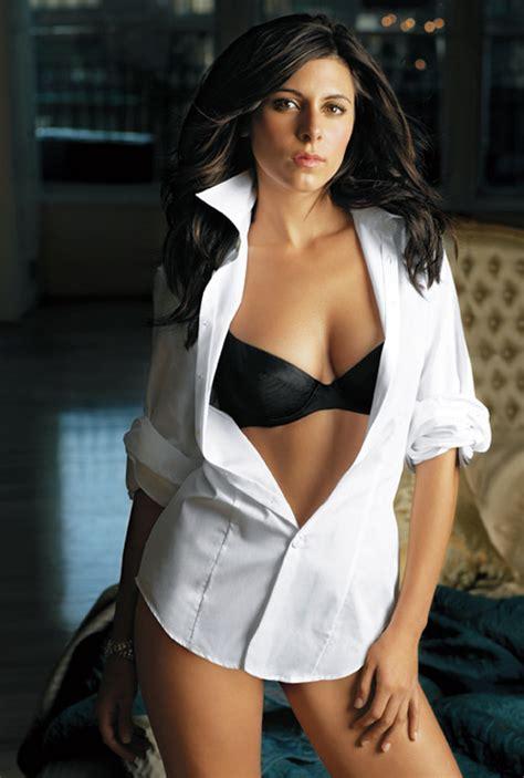 Bollywood Actress Naked Photo