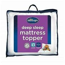 mattress toppers for sale ebay