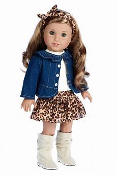 adventure doll clothes for american doll 5