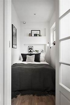 tiny bedroom ideas 37 best small bedroom ideas and designs for 2020