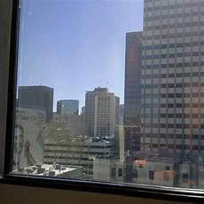Merrill Lynch San Diego Photos At Merrill Lynch Building Office In Central San Diego