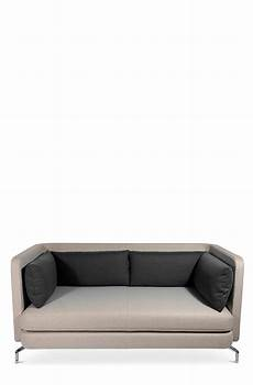 Low Sofa Png Image by W Lounge Sofa Low סימון פתרונות ישיבה