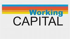Work Capital Video Working Capital 110 Watch Working Capital Online
