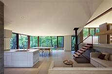 Minimalist Home Simple Home Design That Looks Stunning For Your