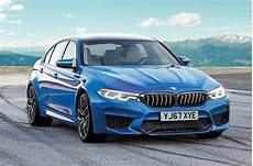 2019 bmw new models 2019 bmw m3 to lead 26 new models from the m division by 2020