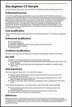 Professional Cv Format For Engineers Professional Cv Format For Engineers Engineering Resume
