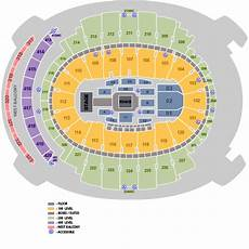 Msg Wrestling Seating Chart Wwe Wrestling Tickets Square Garden Fasci Garden