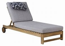 Patio Daybed Sofa Png Image by Rosewood Chaise Lounge Ard Outdoor Toronto