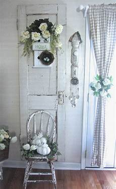 home decor shabby chic 1000 images about shabby chic decorating ideas on