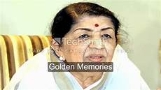 Birth Chart Of Lata Mangeshkar Lata Mangeshkar Wish U A Very Happy Birth Day Lata Ji