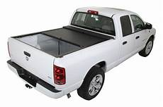 roll n lock 174 lg455m m series truck bed cover 96 quot bed dodge