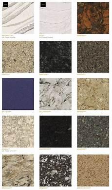 Cambria Quartz Color Chart Cambria Quartz Slabartistic Stone Kitchen And Bath