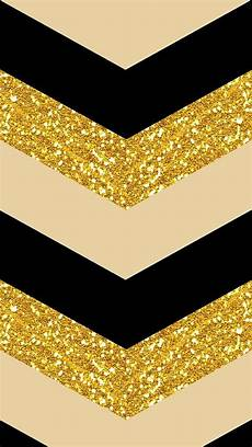 chevron wallpaper iphone 5 sparkly chevron 30 pretty iphone wallpapers that don t