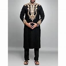 hsy latest men wedding dresses sherwani designs 2018 2019