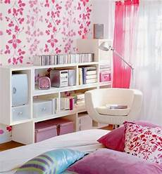 Bedroom Storage Solutions 2014 Clever Storage Solutions For Small Bedrooms