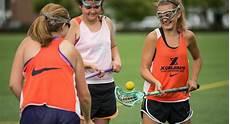 University Of South Carolina Lacrosse Xcelerate Nike South Carolina Girls Lacrosse Camp At Usc