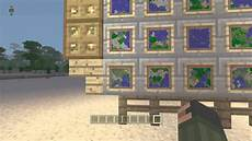 25 items on maps minecraft xbox one all 25 maps loaded in item frames