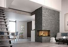 make a cozy home with the visio fireplace from rais