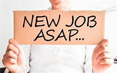 Need A New Career You Need A Job Fast Strategic Resumes And Career