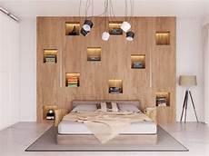 da letto con libreria 2018年最流行的卧室床头背景墙装修效果图 你家的是哪种 装修论坛 家居就论坛 新浪装修家居网论坛