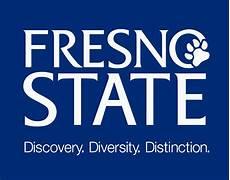 California State University Graphic Design California State University Fresno Logos Download