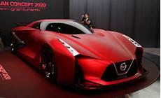 2020 nissan gtr nismo hybrid 2020 nissan gt r will hypercar performance expert