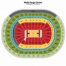 Sixers Seating Chart Merriweather Post Pavilion Seating Chart Row Www