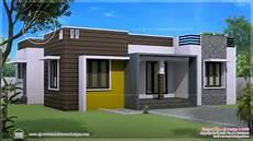 house plans designs 1000 sq ft see description see