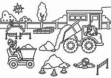 Malvorlagen Kostenlos Traktor Kleurplaat Trekker Fendt Ausmalbilder Kostenlos Bagger 6